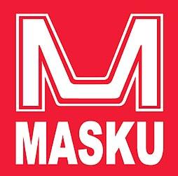 Cafe Masku